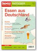 Öko Test – Essen aus Deutschland